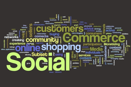 social_commerce_wordle (1)